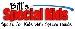BSK Logo 5