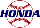Honda of Bellevue Baseball Club