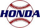 Honda of Bellevue Baseball Club