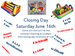Closing Day 2012 Flyer.png