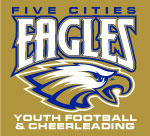 Five Cities Youth Football