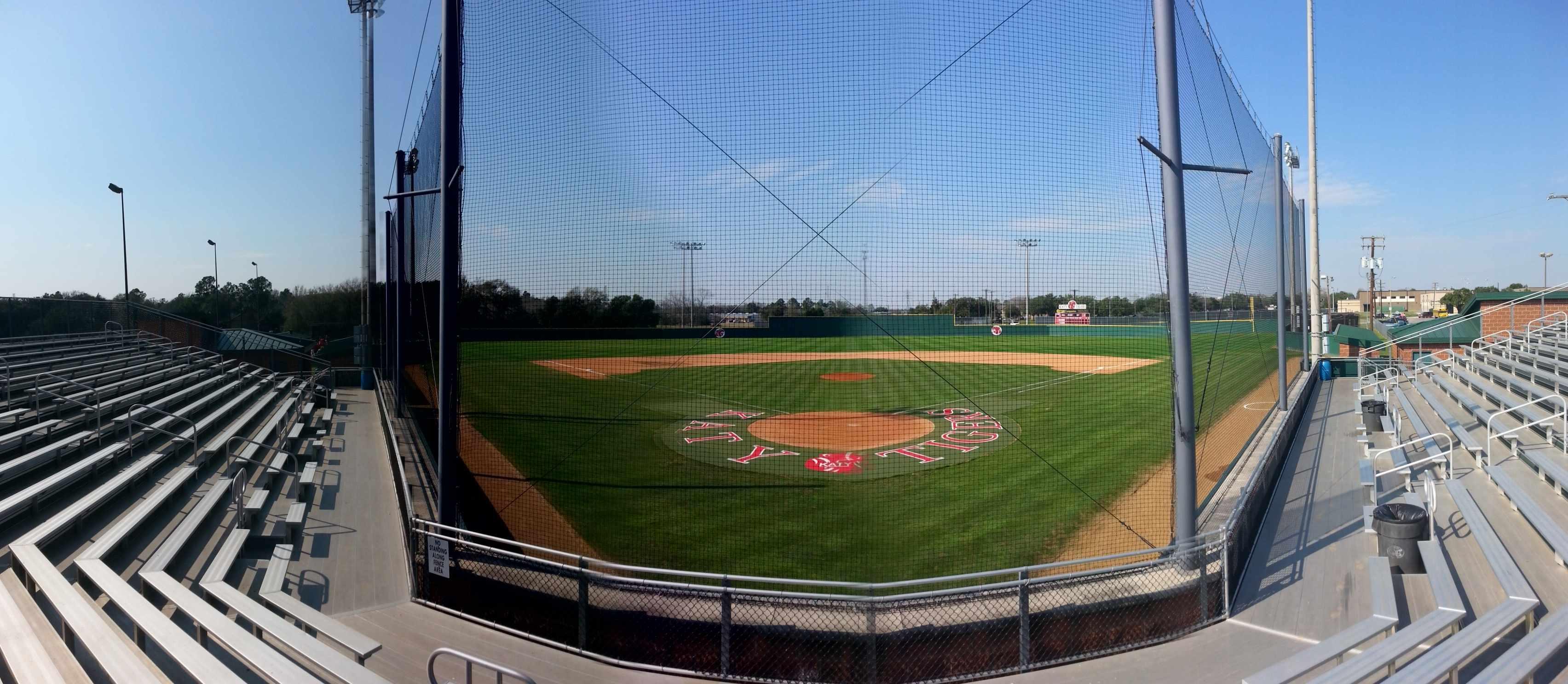 Field 1.jpg