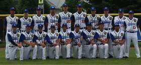 2014 Dodgers