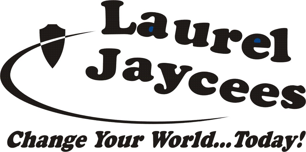 Laurel Jaycees