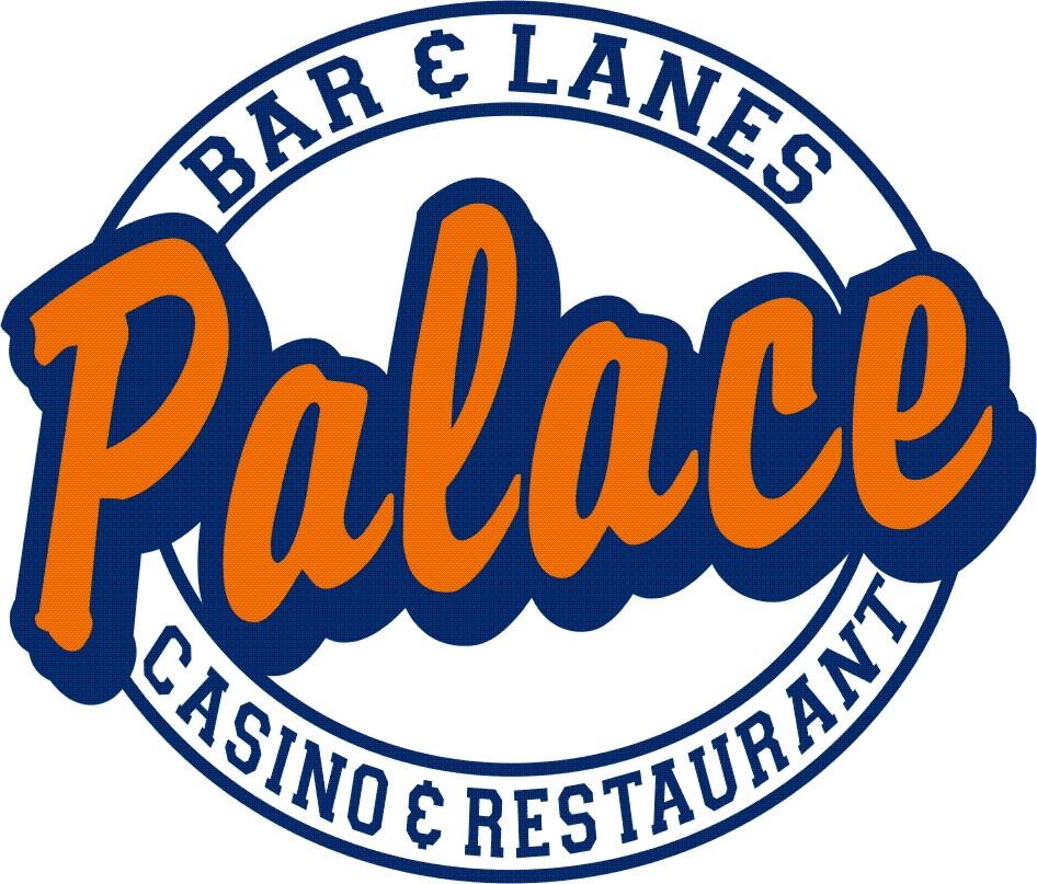 Palace Bar and Lanes