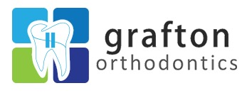 GraftonOrtho
