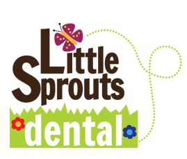 Little Sprouts Dental