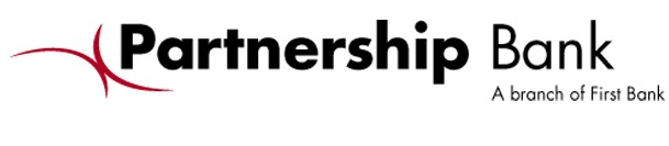 Partnership Bank Logo