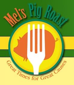 Mels Pig Roast.jpg