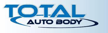 Total Auto Body