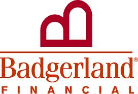 BadgerlandFin.png