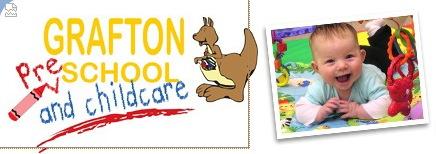 Grafton Preschool & Childcare