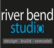 RiverBendStudio