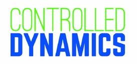 ControlledDynamics.jpg