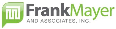 Frank Mayer Logo