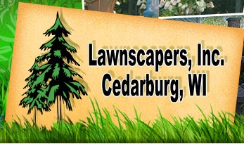 Lawnscapers Inc.jpg