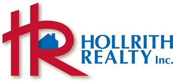 Hollrith-Logo.jpg