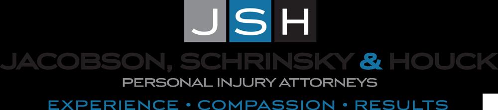 JSH_logo.png