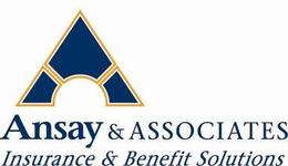 Ansay and Associates.jpg