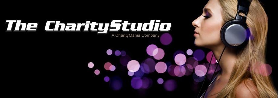 CharityStudio logo