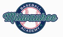 MilwaukeeBBAcademy