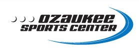 Ozaukee Sports.jpg