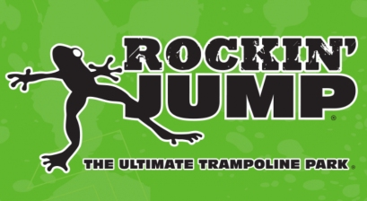 RockiJump