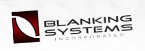 Blanking Systems.jpg