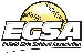 EGSA Logo