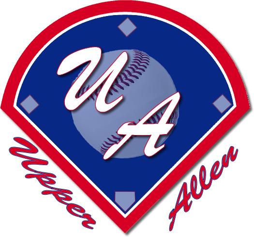 Upper Allen Logo