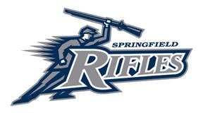 Springfield (MO) Rifles - NAFL