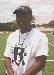 Coach Jackson - 03