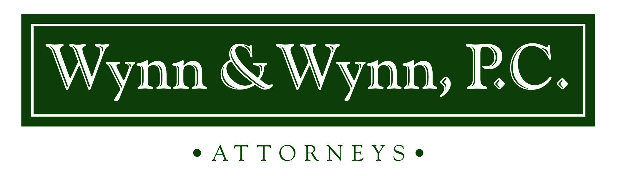 Wynn & Wynn Logo