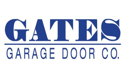 Sponsor_GatesGarageDoorCo