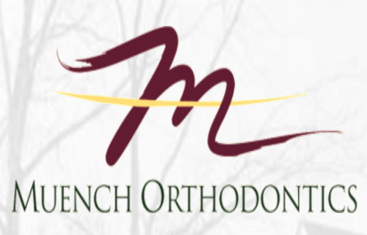 Sponsor_MuenchOrthodontics