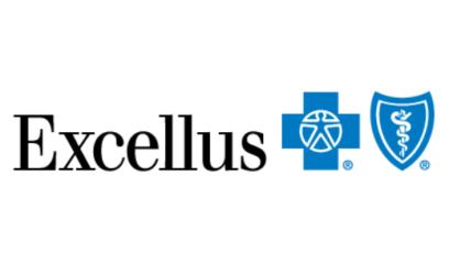 Sponsor_Excellus