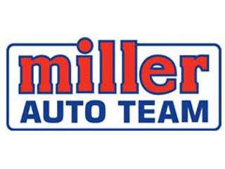 Miller 2012