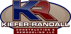 KandR Logo