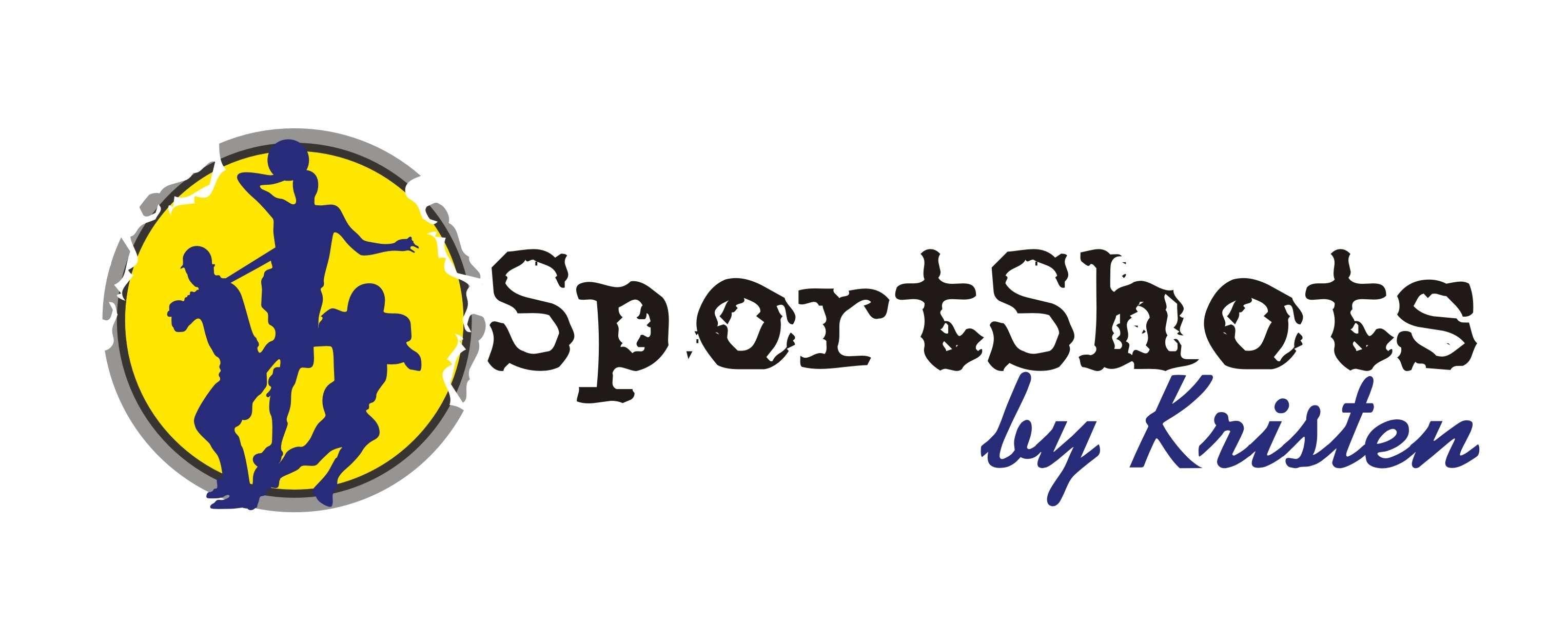SportShots Logo