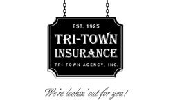 Tri Town 2012