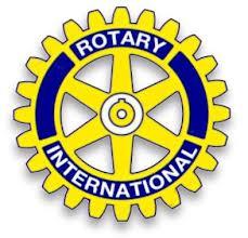 Rotary2013