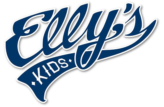 Elly's Kids