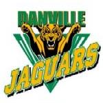 Danville.jpg