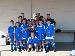 Lodi Champions
