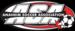 ASA_logo_new-1.png