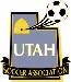 Utah Soccer Association