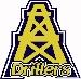 2007 Drillers Logo.jpg
