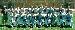 1995 Team Photo