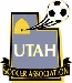 Utah Soccer Association