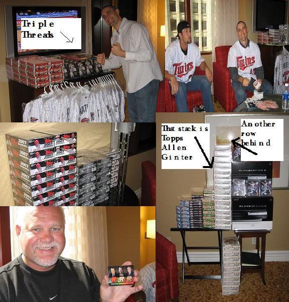 boxbreakingfinalslsls